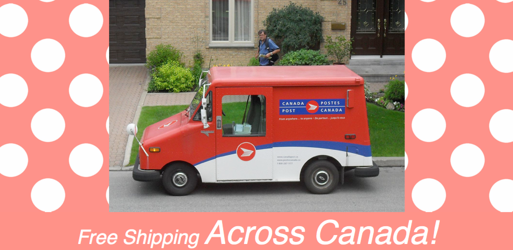 In most cases where free shipping is offered, it's instead cleverly added to the prices of the items, so you're not actually getting free shipping. Now, we're of the philosophy that we should be open with our customers, so tricking you into thinking you're getting online candy store free shipping .